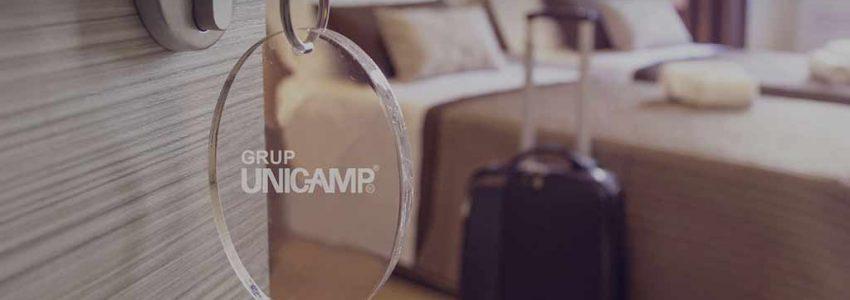 Grup Unicamp